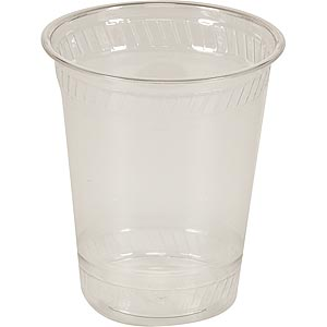 clear_plastic_cups