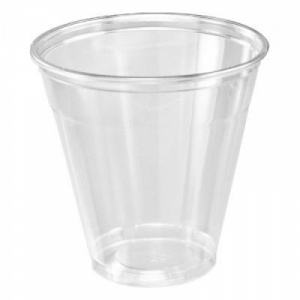 4oz_clear_plastic_cups