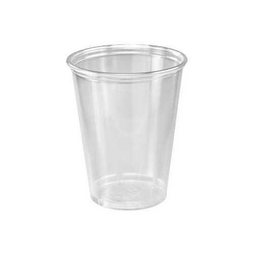 7_oz_clear_plastic_cup