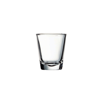 Shot 2 oz. Shot Glass (H5057)