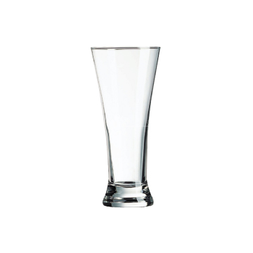 On Tap 12 oz. Pilsner Glass (33983)
