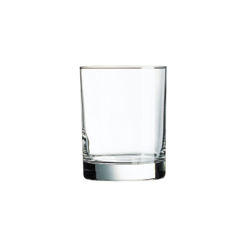Aristocrat 14 oz. Double Old Fashioned Glass (53232)