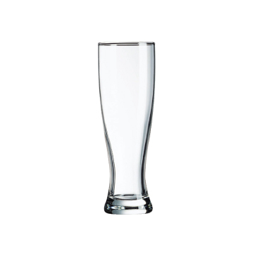 Grand Pilsner 16 oz. Pilsner Glass (21053)