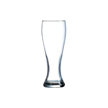 Pub Pilsner 16 oz. Pilsner Glass (G3844)