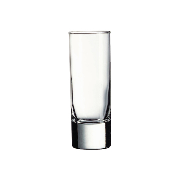 Islande 2 oz. Cordial Shot Glass