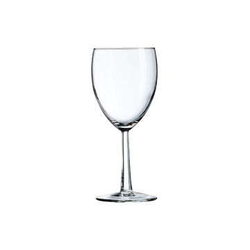 Grand Nobless 8.5 oz. Wine Glass (54502)