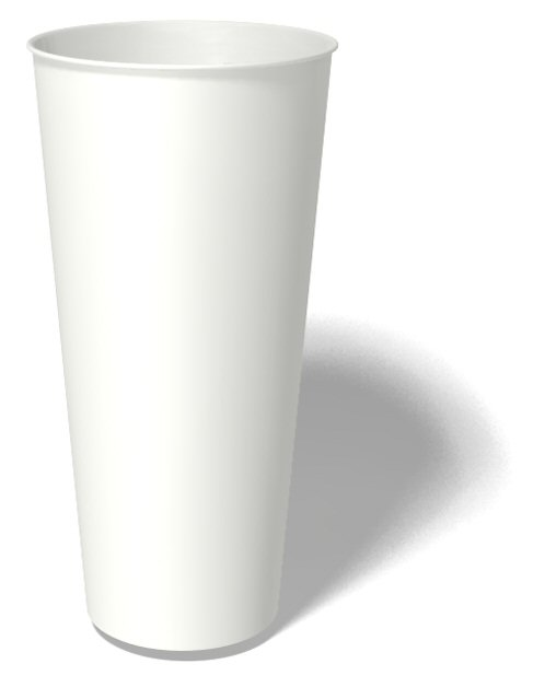 coffee_styrofoam_cup