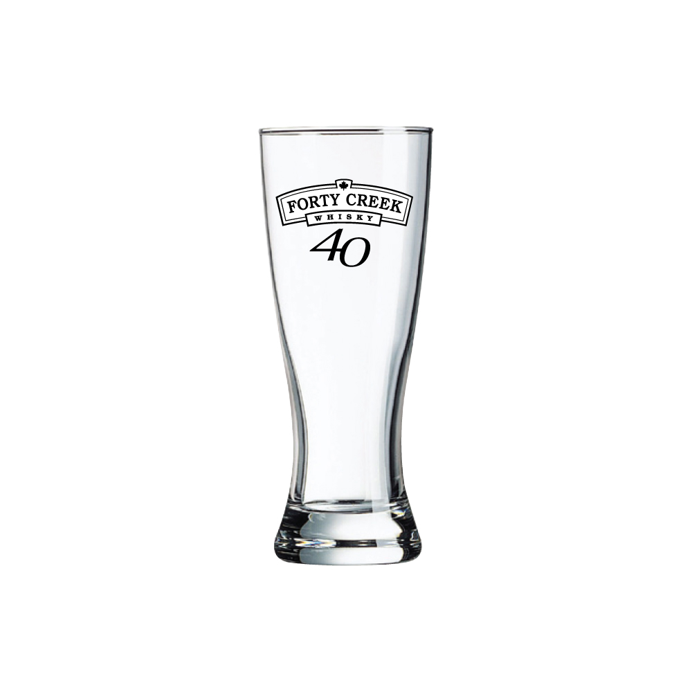 Grand Pilsner (21053) - 16 oz (24/CS)