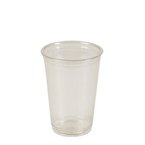 10_oz_clear_plastic_cup