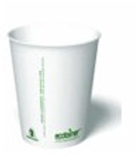 8_oz_compostable_cups
