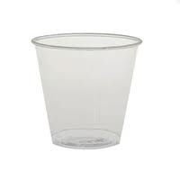 3_oz._clear_plastic_cups