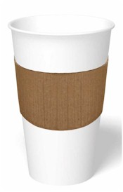 coffee_cup_sleeves_canada