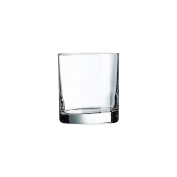 Aristocrat 11 oz. On The Rocks Glass (53224)