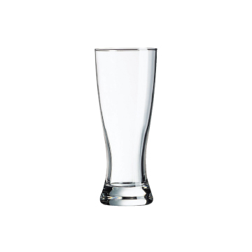 Grand Pilsner 12 oz. Pilsner Glass (21054)
