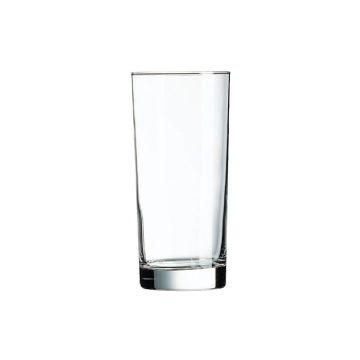 Aristocrat 13 oz. Beverage Glass (53205)
