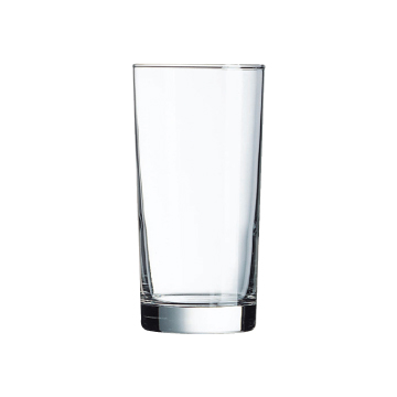 Aristocrat 15 oz. Cooler Glass (53214)