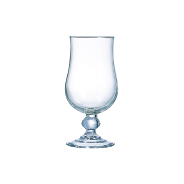 Portland 15 oz. Stem Beer Glass (J0305)