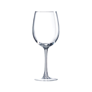 Connoisseur 16 oz. White Wine Glass (C3498)