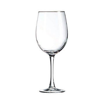 Connoisseur 19.25 oz. White Wine Glass (45558)