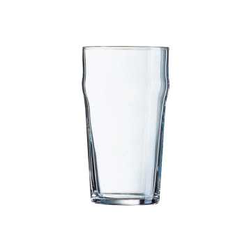 Nonic 19 oz. Lager Glass (58220)