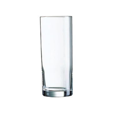 Highland 20 oz. Cooler Glass (G7361)