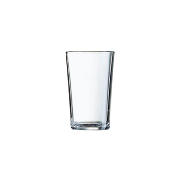 Conique 6.75 oz Juice Glass (H3387)